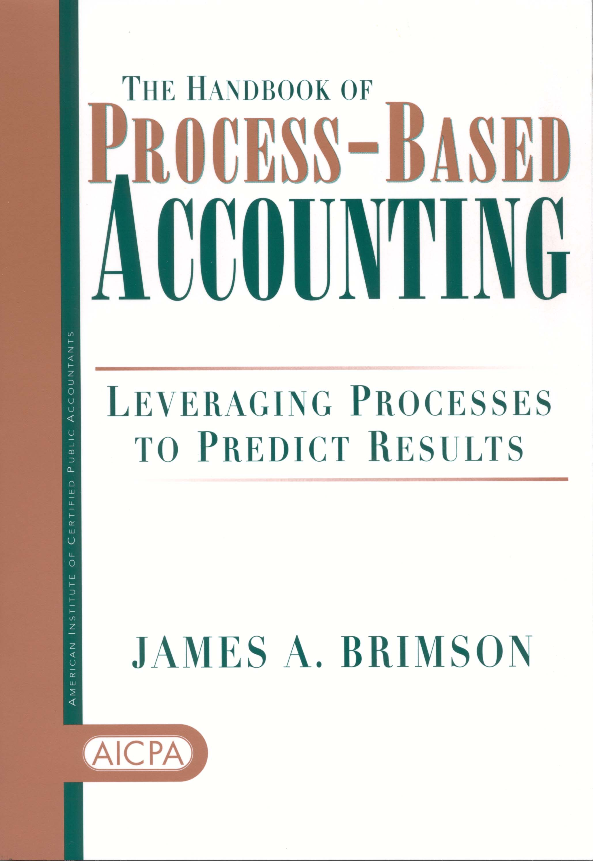 business processes accounting